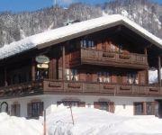 Alpenchalet