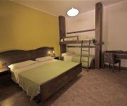 Hotel Masseria Resort Le Pajare