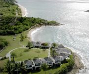Hawksbill by rex resorts - All Inclusive
