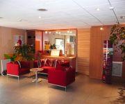 Suite-Home Briancon Serre-Chevalier