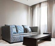 San Pietro all'Orto 6 Luxury Apartments