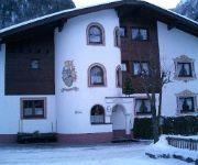 Ferienheim Leopoldine Pension