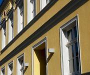 Greifswald: OldTown Garni