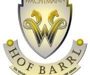 Hof Barrl