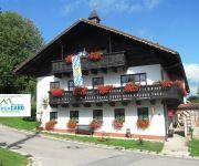 Haibach Gästehaus