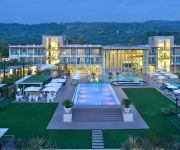 Aqualux Hotel Spa Suite&Terme