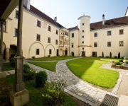 Schloss Gmünd Pension