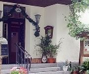 Berghotel Rotstein