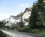 Koblenz: Burgschänke