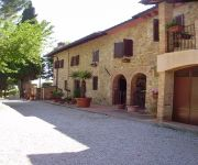 il Casale del Cotone & Rocca degli Olivi