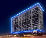 Istanbul Asia Radisson Blu Hotel