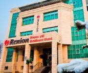 Renion Residence
