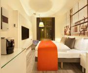 Hotel Indigo BERLIN - KU'DAMM
