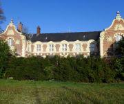Le Château des Ormes Chambres d'Hotes