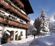 Chalet Jagdgut Wachtelhof - Small Luxury Hotels of the World