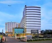 Pune Four Points by Sheraton Hotel & Serviced Apartments