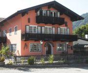 Forsthaus Hotel garni