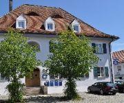 Zum Kloster Metten Gasthof
