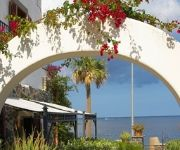 Acquacalda Hotel Residence