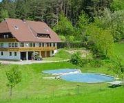 Berghof Landgasthof
