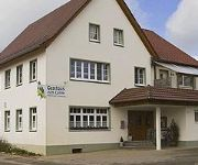 Lamm Gasthaus