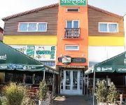 Starojícká pizza PENZION-Hotel
