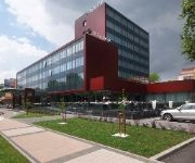 Hotel Park Doboj