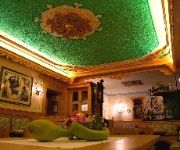 Historic Hotel Digonera