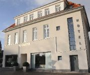 Oldenburg: Rosenbohm REZEPTIONSZEITEN beachten !!!
