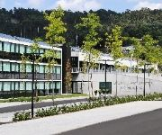 Open Village Sports Hotel&Spa Club
