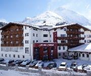 Kühtaier Schlössl Apart Hotel