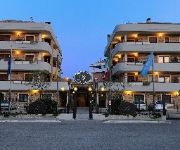 Altea Suites Hotel & Residence