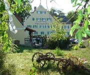 Gotzenmühle Landgasthof