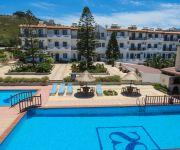 Spiros-Soula Family Hotel&Apts