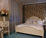 Residence Izvolte Club Hotel and SPA