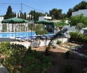 Casa Ceiba Maria