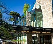 Hostellerie La Farandole