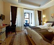 Plussuite Hotel Taksim