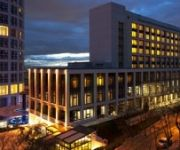 Ankara  a Luxury Collection Hotel Lugal