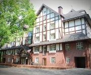 Goloseevo Park-hotel ????????? ????-?????