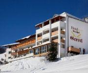 Gerstl Hotel