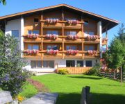 Zedlacherhof Gästehaus