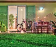 Residence Verdeblu