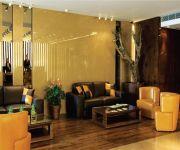 Lancaster Suites