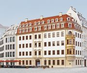 Heinrich Schütz Residenz Apartments
