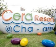Cera Resort Cha-am