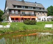 Tröster Hotel Gasthaus