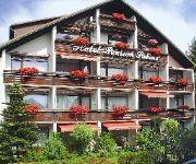 Sabine Hotel-Pension