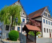 Neukirchner Hof Landhotel