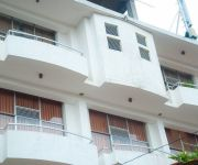 Marine Tourist Beach Guest House Negombo Beach